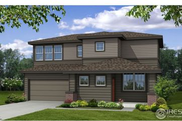 2127 Lambic Street Fort Collins, CO 80524 - Image 1