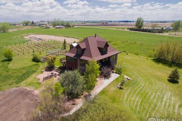 12443 County Road 76 Eaton, CO 80615 - Image 1