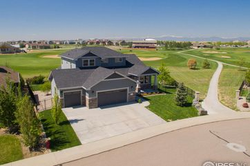 6347 Crooked Stick Drive Windsor, CO 80550 - Image 1
