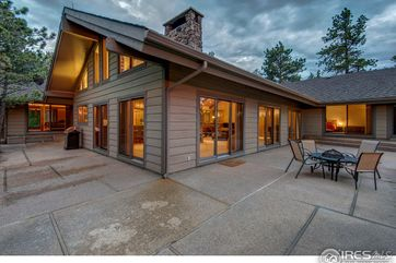 1201 Fox Cross Red Feather Lakes, CO 80545 - Image 1