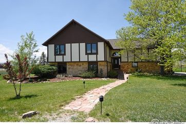 635 West Hill Drive Berthoud, CO 80513 - Image 1