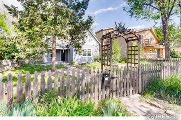 212 Whedbee Street Fort Collins, CO 80524 - Image 1