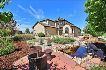 50 Coyote Trail Greeley, CO 80634 - Image 1