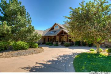 6407 Falcon Ridge Court Fort Collins, CO 80525 - Image 1