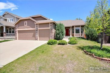 58 Saxony Road Johnstown, CO 80534 - Image 1