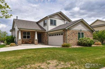 6580 Clearwater Drive Loveland, CO 80538 - Image 1
