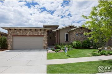 3217 Muskrat Creek Drive Fort Collins, CO 80528 - Image 1