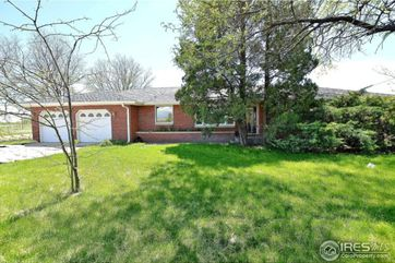 24250 County Road 60 1/2 Greeley, CO 80631 - Image 1