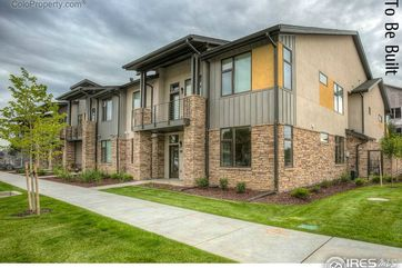 2751 Iowa Drive #208 Fort Collins, CO 80525 - Image 1