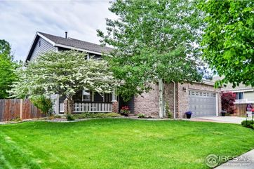 633 Agate Court Fort Collins, CO 80525 - Image 1