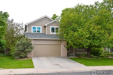 2119 Stoney Pine Court Fort Collins, CO 80525 - Image 1