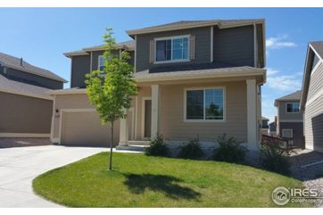 520 Muskegon Court Fort Collins, CO 80524 - Image 1