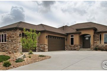 5818 Crooked Stick Drive Windsor, CO 80550 - Image 1