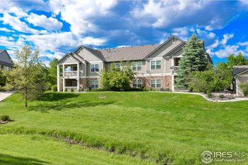 5225 White Willow Drive N230 Fort Collins, CO 80528 - Image 1