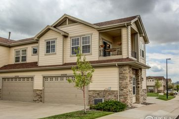 23220 York Avenue Parker, CO 80138 - Image 1