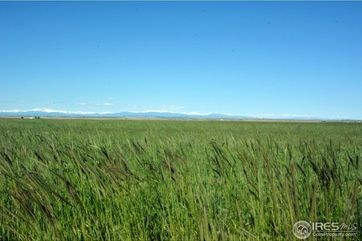 0 County Road 33 Pierce, CO 80650 - Image 1
