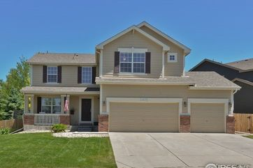 1823 Canvasback Drive Johnstown, CO 80534 - Image 1