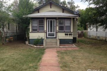1415 10th Street Greeley, CO 80631 - Image 1