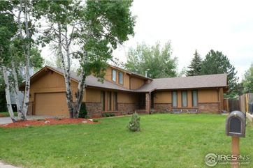 4122 W 21st St Rd Greeley, CO 80634 - Image 1
