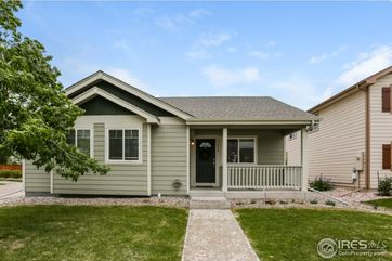 1798 E 9th Street Loveland, CO 80537 - Image 1