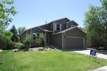 1515 Carmela Court Fort Collins, CO 80526 - Image 1