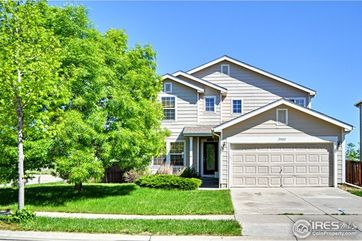2002 Outrigger Way Fort Collins, CO 80524 - Image 1