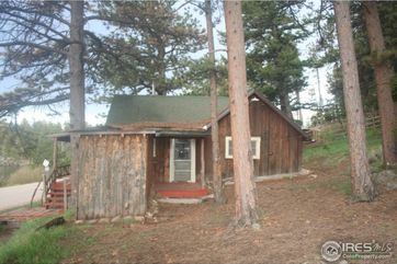 565 County Road 67j Red Feather Lakes, CO 80545 - Image 1