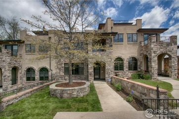 4743 W Moncrieff Place Denver, CO 80212 - Image 1
