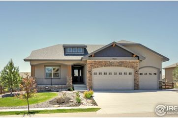 4360 Thompson Parkway Johnstown, CO 80534 - Image 1