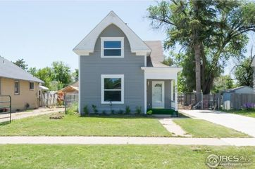 220 13th Street Greeley, CO 80631 - Image 1