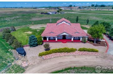 15812 County Road 25 Platteville, CO 80651 - Image 1