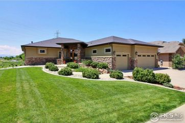 605 Riverside Court Greeley, CO 80634 - Image 1