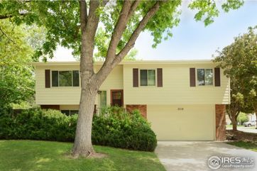 3318 Camelot Drive Fort Collins, CO 80525 - Image 1
