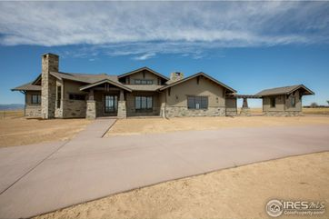 3947 Taliesin Way Fort Collins, CO 80524 - Image 1