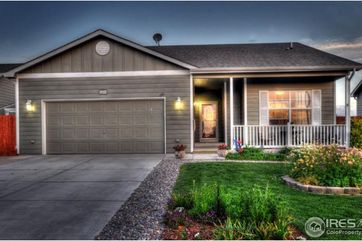 800 Campbell Kersey, CO 80644 - Image 1