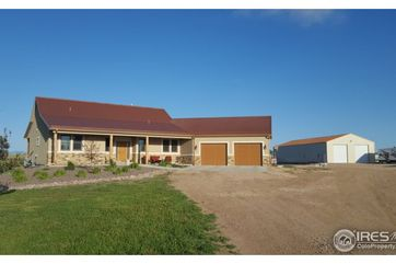 42875 County Road 29 Pierce, CO 80650 - Image 1