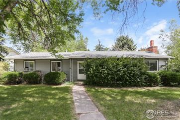 1140 S Bryan Avenue Fort Collins, CO 80521 - Image 1