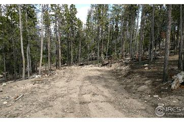 750 Shoshoni Drive Red Feather Lakes, CO 80545 - Image 1
