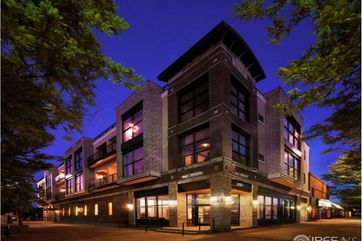 200 S College Avenue #300 Fort Collins, CO 80524 - Image 1