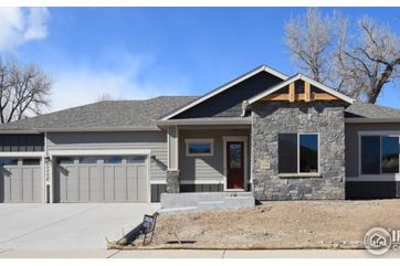 759 Deer Meadow Drive Loveland, CO 80537 - Image 1
