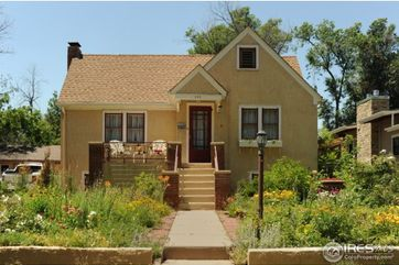 629 Smith Street Fort Collins, CO 80524 - Image 1