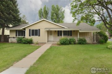 1601 Centennial Road Fort Collins, CO 80525 - Image 1