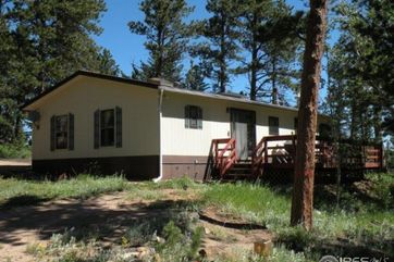 311 Nicola Way Red Feather Lakes, CO 80545 - Image 1