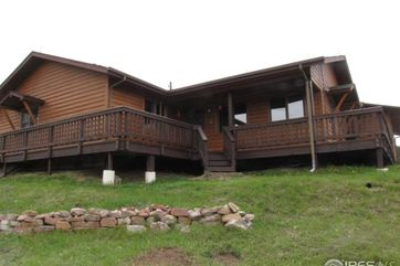62 Snowmass Drive Livermore, CO 80536 - Image 1
