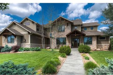 5721 Old Legacy Drive Fort Collins, CO 80528 - Image 1
