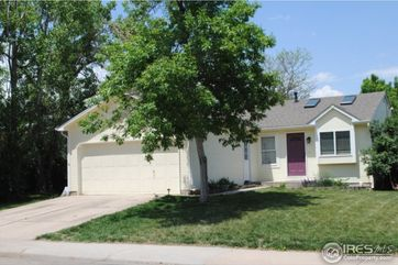 1406 Sioux Boulevard Fort Collins, CO 80526 - Image 1
