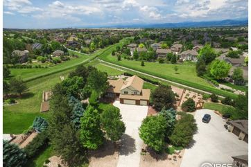 5611 Sierra Court Fort Collins, CO 80528 - Image 1