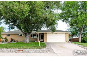 204 Gary Drive Fort Collins, CO 80525 - Image 1