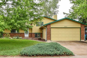 2012 Langshire Drive Fort Collins, CO 80526 - Image 1