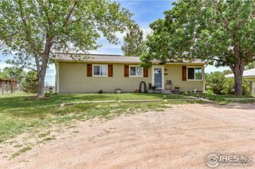 4104 Ideal Drive Fort Collins, CO 80524 - Image 1